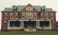 Springfield Hospital Center - Gateway