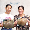 Image 1 of Face Reality Acne Clinic, San Leandro