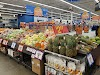 Image 2 of Walmart St. Catharines Supercentre, St. Catharines