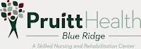 Pruitthealth - Blue Ridge