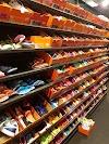 Image 6 of Nike Factory Store, Utrecht