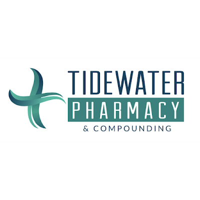 Tidewater Pharmacy-Mt. Pleasant #4