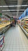 Image 3 of TF Value-Mart Sungai Petani, Sungai Petani