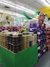 Image 6 of TF-Value Mart Tanjong Malim, Tanjong Malim