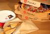 Image 7 of Pizza Hut, Summerville
