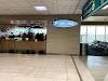 Image 6 of Pensacola International Airport - PNS, Pensacola