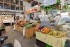 Image 7 of Tel Aviv Port Market, Tel Aviv-Yafo