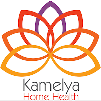 Kamelya Home Health Incorporated