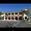 Image 2 of County Commerce Bank, Oxnard