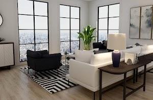 Bibby Fine Interiors and Furniture