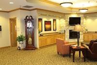 Prairie Sunset Home Inc