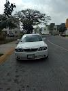 Image 8 of Privanzas Veracruz, Valente Díaz