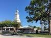 Image 7 of Pine Crest School, Fort Lauderdale