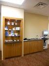 Image 6 of Stanford Dental: James Stanford, DDS, Manchester