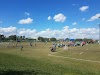 Image 3 of Tamarac Sports Complex, Tamarac