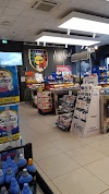 Image 7 of Lidl, Pesaro