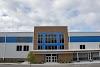 Image 4 of Longplex Family & Sports Center, Tiverton
