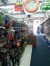 Image 2 of TCE Tackles Sdn Bhd - Kuantan Showroom, Kuantan