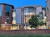 Image 7 of The Ohio State University, Columbus