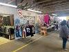 Image 6 of Bussey's Flea Market, Schertz