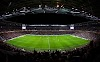 Image 4 of Stadium MK, Bletchley