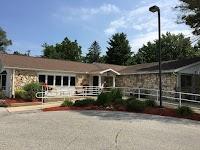 Morningside Nursing And Memory Care Center