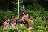 Image 8 of YMCA Camp Chickami, Wayland