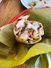 Imagen 5 de Burrito amor, Tulum