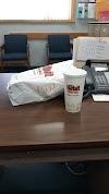 Image 6 of The Habit Burger Grill, Oxnard