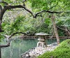 Navigate to 八芳園 本館 [missing %{city} value]