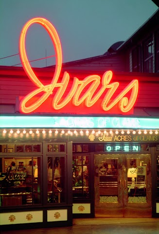 Ivar's Acres of Clams image