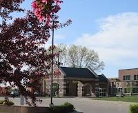 Greene County Medical Center Public Health