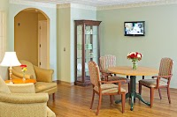 Greenville Skilled Nursing And Rehabilitation
