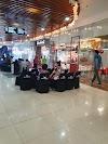 Image 3 of Xentro Mall - Antipolo, Antipolo