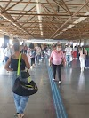 Image 6 of Estação Tatuapé, [missing %{city} value]