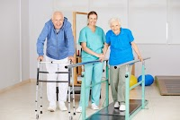 Rosewood Care Center Of Alton