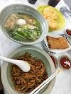 Image 5 of Restaurant Ah Koong Sdn Bhd, Johor Bahru