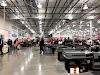 Image 7 of Costco Wholesale (Winona), Hamilton