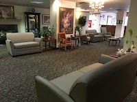 Victorian Square Assisted Living