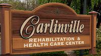 Carlinville Rehab & Hcc