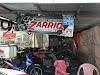 Image 2 of ZARRIQ MOTORSPORT, Seremban