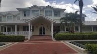 Treasure Coast Hospice