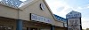 Image 3 of Drug City Pharmacy, Dundalk