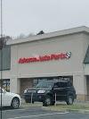 Use Waze to navigate to Advance Auto Parts Brookfield