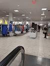 Image 8 of Mall at Greece Ridge Center, Greece