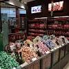 Image 4 of Woodlands Boulevard Shopping Mall, Pretorius Park, Pretoria