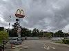 Image 4 of McDonald's Taman Kota Masai, Pasir Gudang