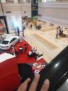 Image 4 of AEON Mall Seremban 2, Seremban