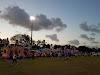 Image 8 of Tamarac Sports Complex, Tamarac