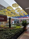Imagen 6 de Centro Comercial Micentro El Porvenir, Bogota